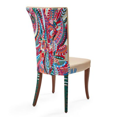 jan-erika-Chair-01-600